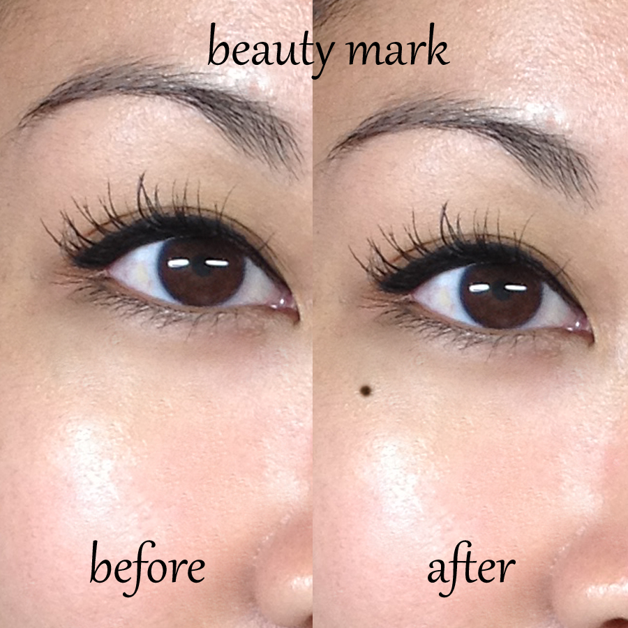 beauty mark sheila bella permanent makeup and microblading