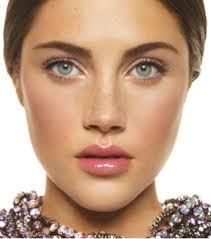 Beauty Tip: